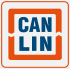 can lin