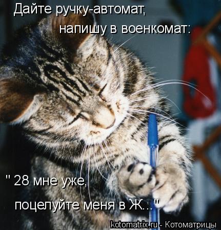 image034_2012-01-18.jpg